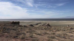 salton-sea-landscape